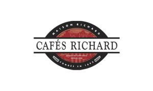 Cafes Richard
