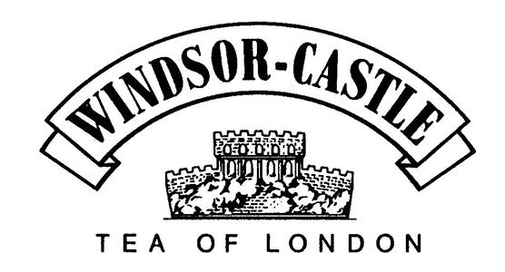 Windsor - Castle