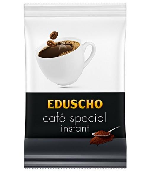 Eduscho Special Instant 500G