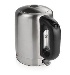 PETRA Cana termos Kettle 1.0 L WK 542.35