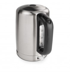 PETRA Cana termos Kettle 1.7L WK 541.35