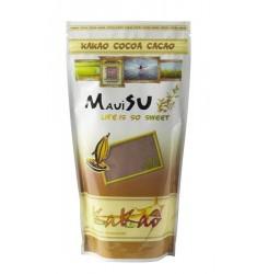 MauiSU Cacao 500G