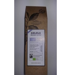 Cafes Richard Solela Mexique Altura Decaf Macinata 250G