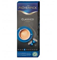 MOVENPICK CAPSULE CLASSICO LUNGO