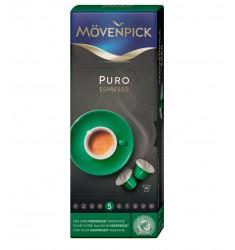 MOVENPICK CAPSULE ESPRESSO PURO