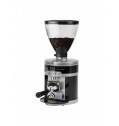 Mahlkönig Rasnita K30 Single Espresso