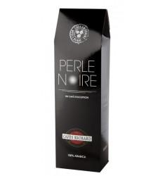 Cafes Richard Perle Noire Boabe 250G