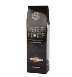Cafes Richard Perle Noire Macinata 250G