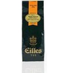 Eilles Tea Bio Baroness Grey Vrac 250g
