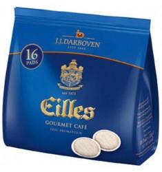 Eilles Gourmet Pods (16 monodoze)