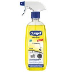 Durgol Cuisine 500 ml