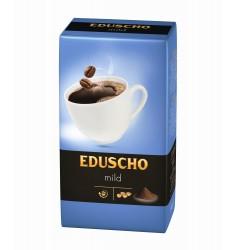 Eduscho Mild 500g