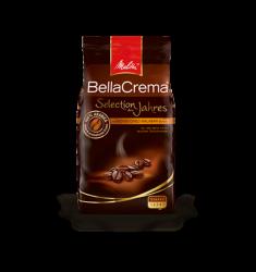Melitta Bella Crema Selection 1KG