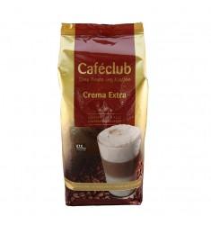 Cafeclub Crema Extra 1KG