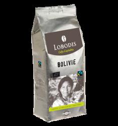 Cafes Richard Lobodis Bolivia 250g