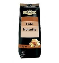 Caprimo Cafe Noisette 1kg