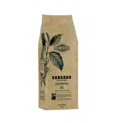 Cafes Richard Carazao 500G