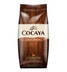 Cocaya Ciocolata Clasica 1KG
