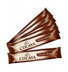 Cocaya Ciocolata Clasica 25G