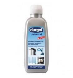 Durgol Universal 500ml