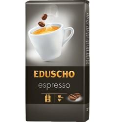Eduscho Cafe Espresso 1KG