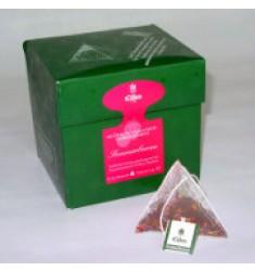 Eilles Tea Diamond Summer Berries 4557
