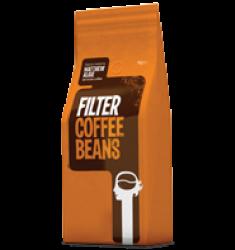 Crema Cafea Boabe 1KG