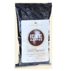 IDEE Gold Express Instant 250G