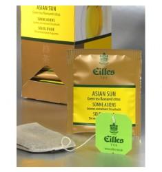 Eilles Ceai Verde Sun of Asia 4855