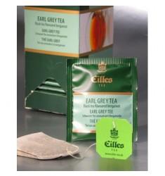 Eilles Ceai Earl Grey 4853