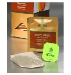 Eilles Ceai Rooibos Vanilla 4860