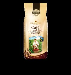 Cafe Intencion Especial Espresso boabe 500G