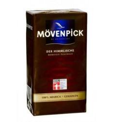 Movenpick Macinata 500G
