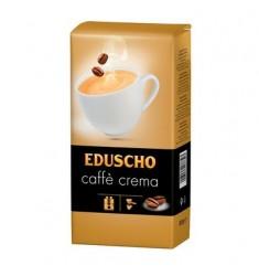 Eduscho Cafe Crema 1KG