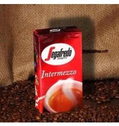 Segafredo Intermezzo Espresso 250G