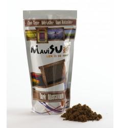 Zahar MauiSU Dark Muscovado 500G