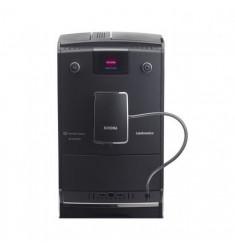 Espressor automat NIVONA CafeRomatica 758