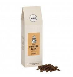 Cafes Richard Quartier Latin 250G