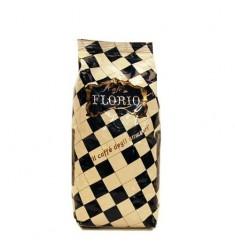 Cafes Richard Florio 1KG