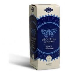 Cafes Richard Pods Decofeinizate (25 monodoze)