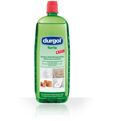 Durgol Forte 1000 ml