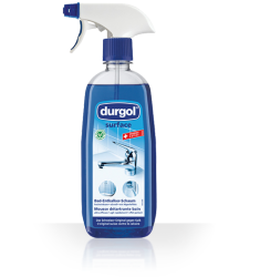 Durgol Surface 500 ml