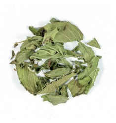 SUKI TEA INFUSION PEPPERMINT 30g
