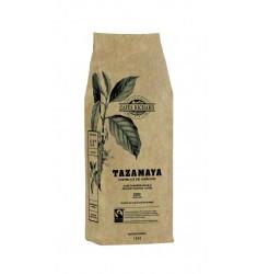 Cafes Richard Tazamaya Macinata 500G