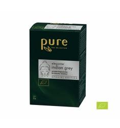 Pure Tea Premium Indian Grey