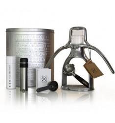 Espressor Rok Espresso Maker Classic