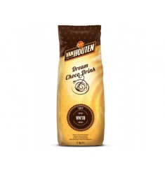 Van Houten Ciocolata calda 1kg VH10