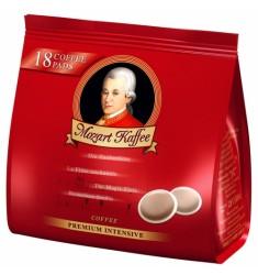 Mozart Flautul Fermecat Pods (18 monodoze)