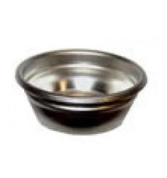 Sita Cafea 2 Cupe Gaggia