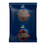 Tchibo Cafe Gourmet Decaf Boabe 500G